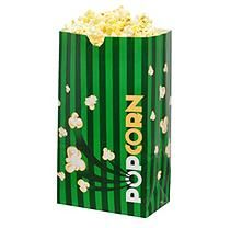 Gold Medal Laminated Popcorn Bags 4 oz.