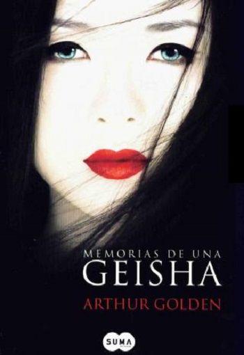 Memorias de una geisha - http://todopdf.com/libro/memorias-de-una-geisha/