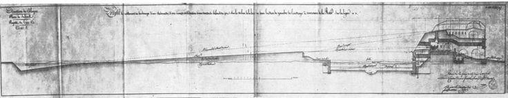 Festung Juelich06 - Brückenkopf Jülich – Wikipedia