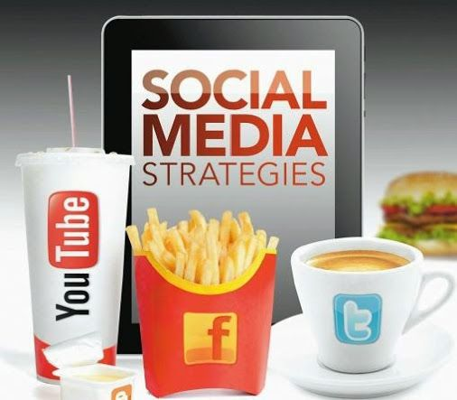 Social Media Networking : Want More Time & More Money? Yobsn To The Rescue! Free To Sign Up Now  http://goo.gl/j2dXzV  #social #socialmedia #socialmedianetworking #freesocialsite #socialsite