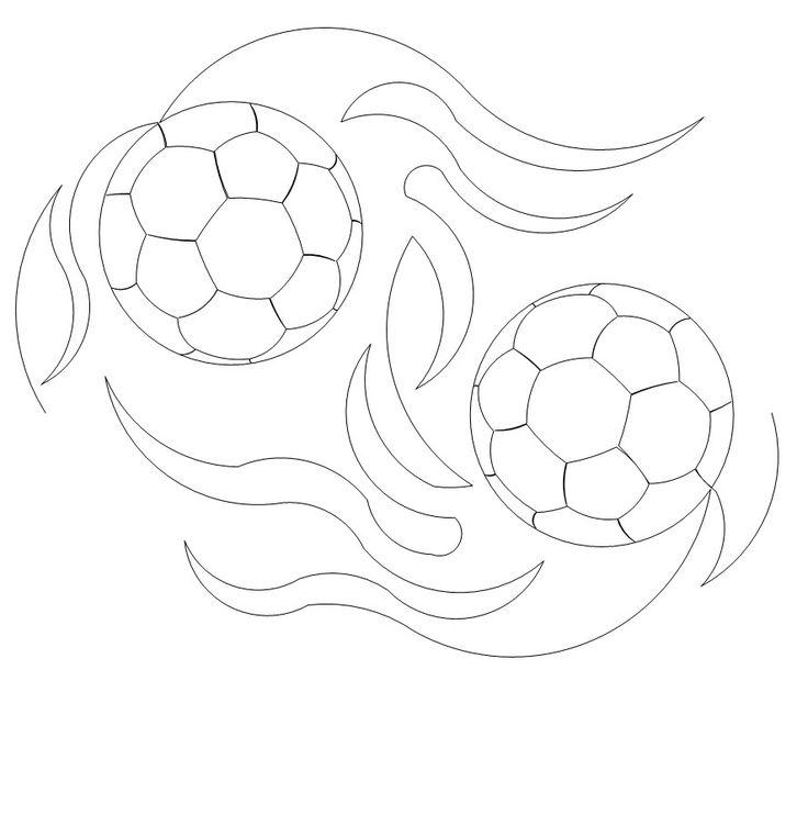 17 Best Images About Soccer On Pinterest Soccer Soccer