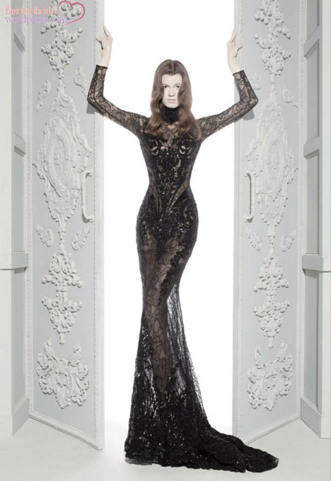 Designer Wedding Dresses Cinci