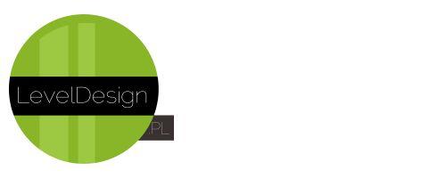 LevelDesign.pl | LevelDesign.pl to strona poświęcona projektowaniu gier. Znajdziesz tutaj porady, artykuły oraz wywiady czy wykłady dotycząc...