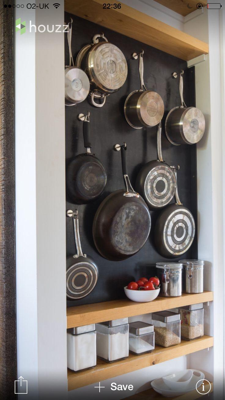 57 best kitchen images on pinterest kitchen architecture and