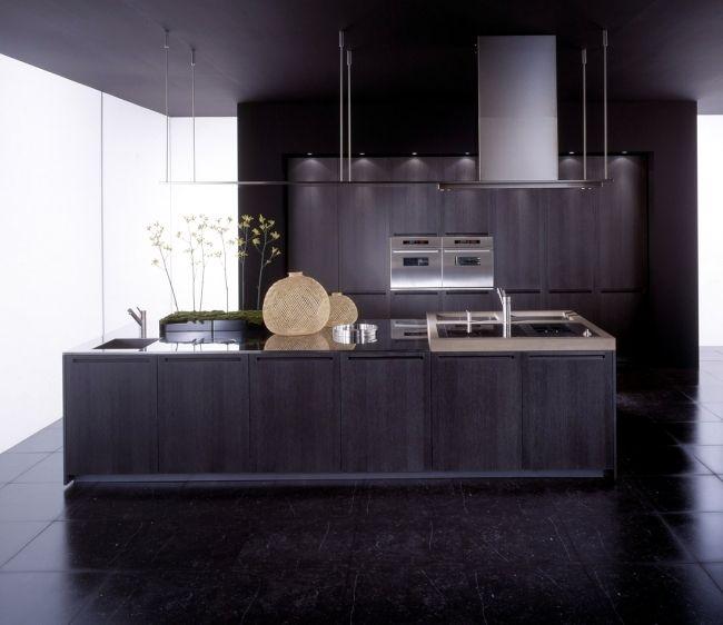9 besten Kitchen Bilder auf Pinterest | Moderne küchen, Küchen und ...