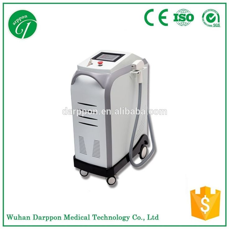 High performance best effective 808nm diode laser cheap diode 808 machine hair removal beauty salon equipment