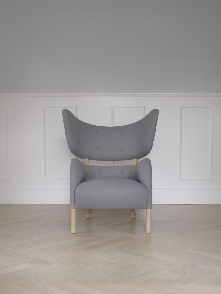 My Own Chair from by Lassen