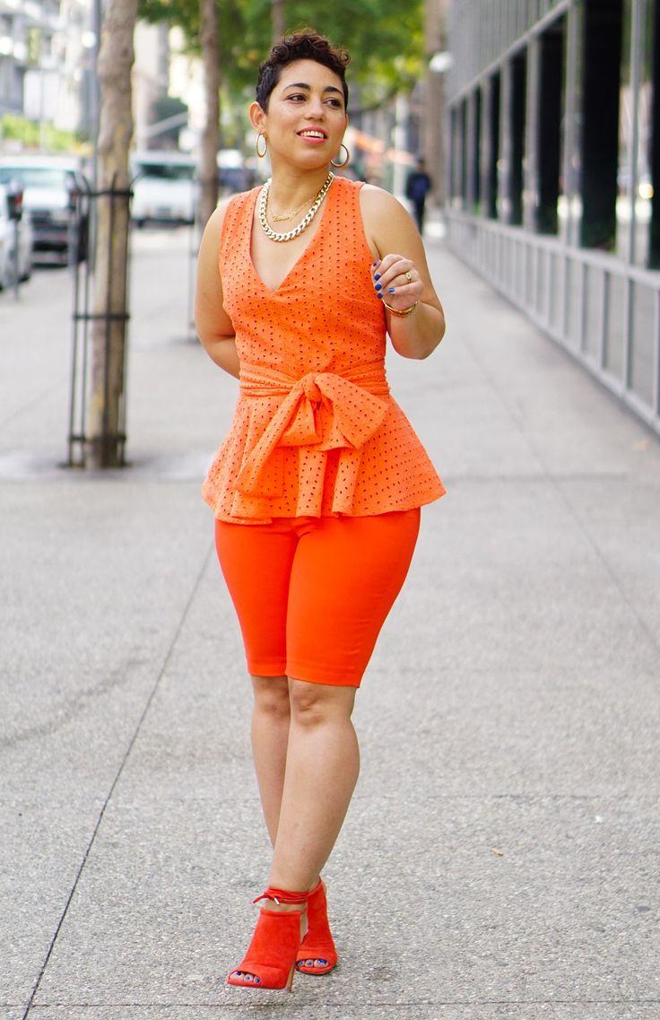 Mimi g red dress nola