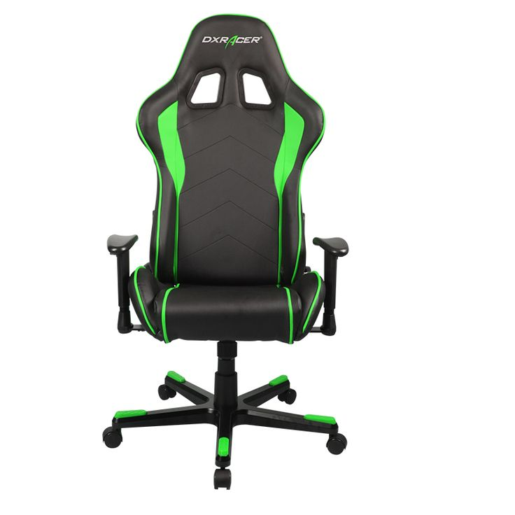 Find More School Chairs Information about DXRacer Formula Series FE08 Newedge Edition Racing Bucket Seat Office Chair Gaming Chair Ergonomic Computer Chair with Pillows,High Quality chair 10,China chair cradle Suppliers, Cheap chair tassels from TATA Washitsu Interior Design & Decor on Aliexpress.com