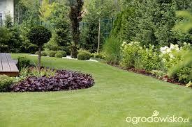 Znalezione obrazy dla zapytania ogrody danusi