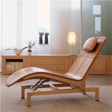 ELA CHAISE LONGUE : how do you spell chaise longue - Sectionals, Sofas & Couches
