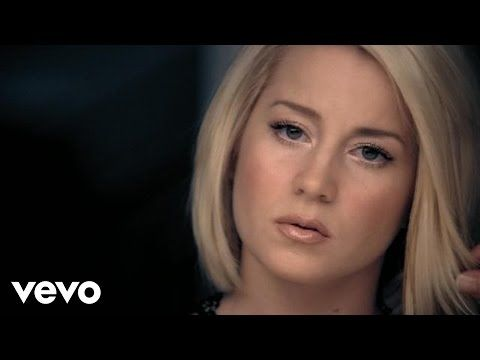 Kellie Pickler - Didn't You Know How Much I Loved You - YouTube
