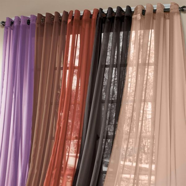 ستارة مودرن فوال 5 قطع 5 ألوان Ac 116 مقاس 250 250 سم Furniture Decor Home Furniture Decor