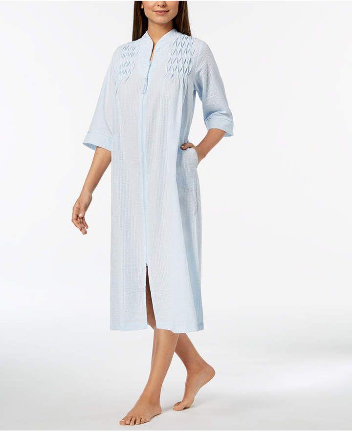 zip-petite-robe