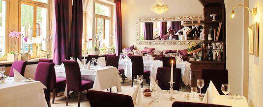 Gebert's wine taverns: your restaurant  To learn more about #Mainz | #Rheinhessen click here: http://www.greatwinecapitals.com/capitals/mainz-rheinhessen