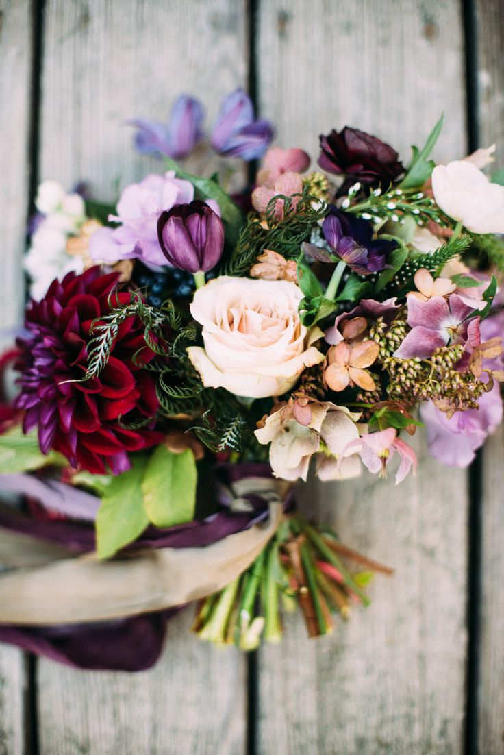 Photography: Cambria Grace Photography - www.cambriagrace.com  Read More: http://www.stylemepretty.com/2015/02/24/whimsical-summer-camp-forest-wedding/