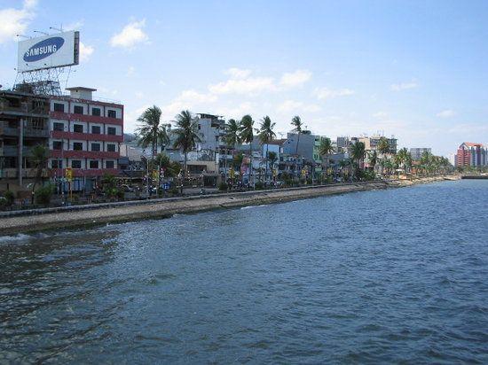 Makassar Tourism: Best of Makassar