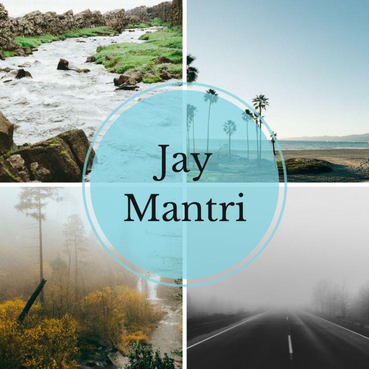 jaymantri-cover