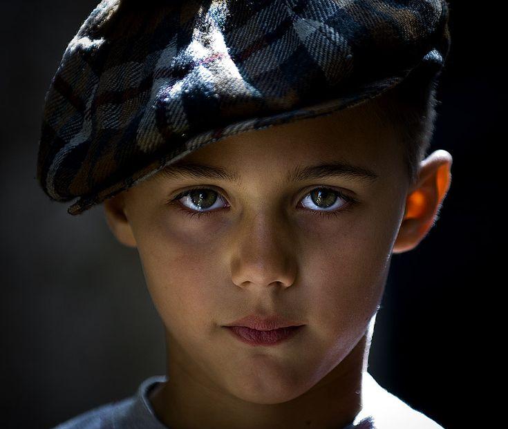 Son: Children Hats, Sons, My Son, Yuribonder, Photo, Boy, Greek Song, Handsome Son
