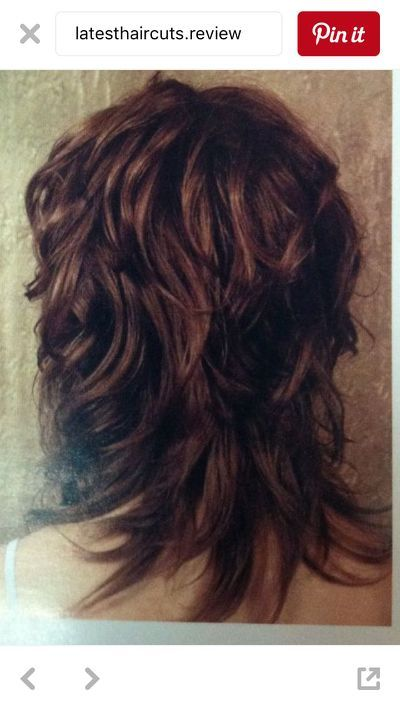 Pin On Everyday Hairstyles Half Up