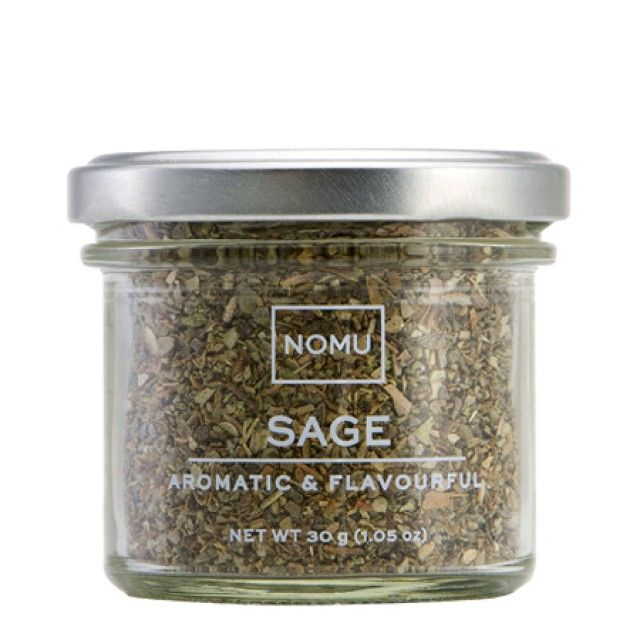 Cook's Collection Sage