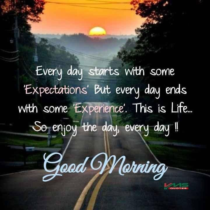 There Are Good Days Ahead You Just Have To Make It Through The Bad Ones First Be Patient And Trust In Your Journey Best Quotes Message Of Hope Quotes