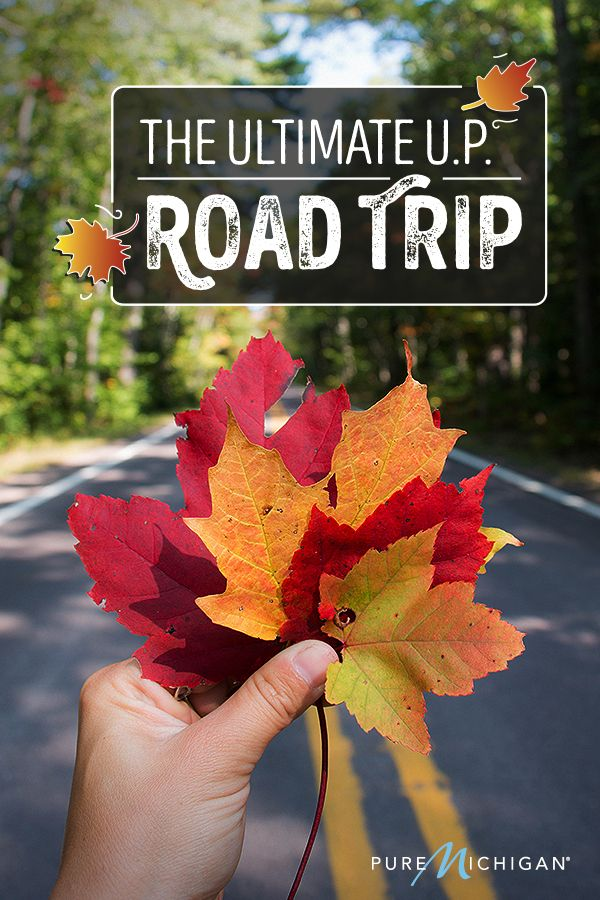 19 Best Scenic Routes Images On Pinterest Michigan