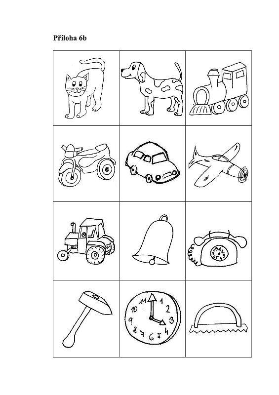 úkoly pro prvňáčky - Hledat Googlem