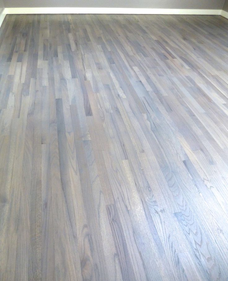 Colors Grey And Red Oak On Pinterest