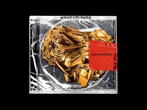 """Kanye West - """"Yeezus"""" (Full Leaked Album)"""