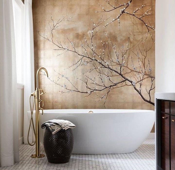 Badkamer Groningen Vesta. Zit je in de oriënterende fase dan is het uitzoeken van een badkamer in het begin erg lastig. Tenminste als je nog …