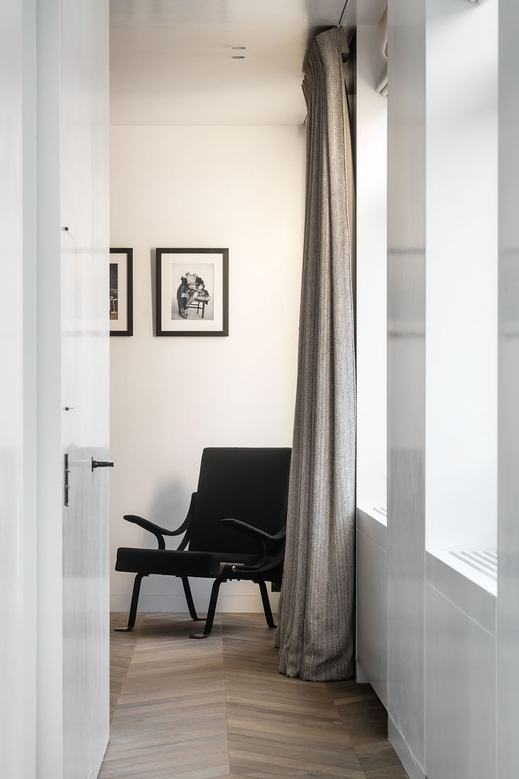 Window treatment ideas for 3 windows in a row   best window images on pinterest