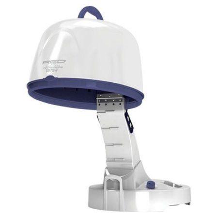 Portable Hard Bonnett Hard Hood Home Hair Salon Dryer
