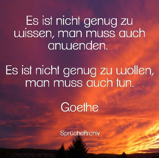 die besten 25 goethe zitate ideen auf pinterest goethe. Black Bedroom Furniture Sets. Home Design Ideas