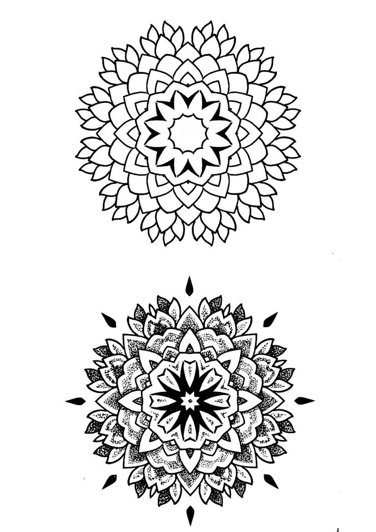 Stock Illustration Inscription Merci Hand Drawn Floral Wreath Text Thank You French White Background Vector Illustration Eps Image65408374 besides Panda besides Smile Emoji Printable Coloring Pages Book 14752 as well Colour Doodle Drawing Board furthermore 40. on circle flower drawing