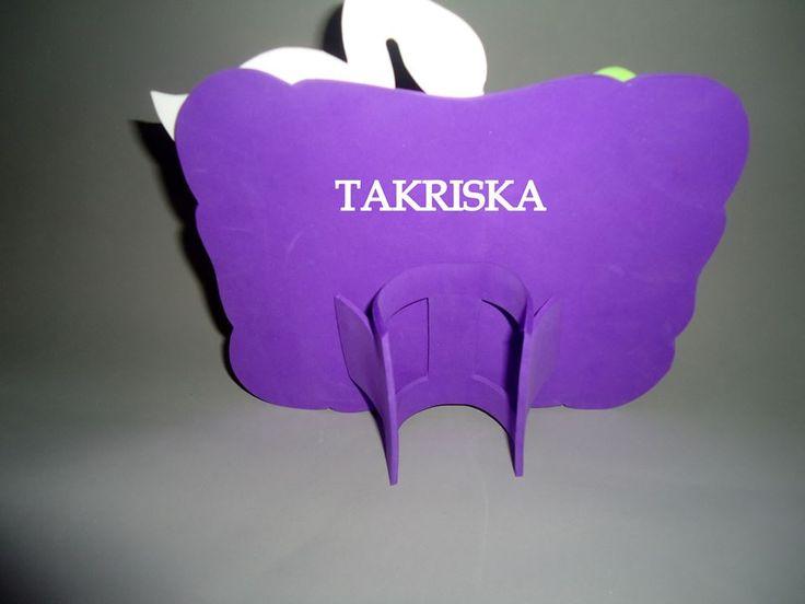 https://www.facebook.com/takriska/photos/a.230189607181120.1073741940.170677443132337/240547369478677/?type=3