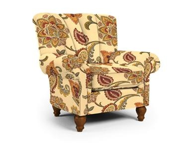 1000 Images About Best Home Furnishings On Pinterest