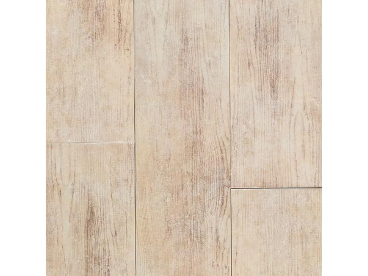 My Faux Wood Floors Will Look Like This But Will Actually Be Ceramic Tile From Lowes River