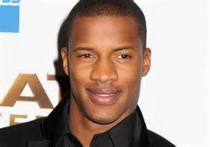 Red Tails' Nate Parker Cast In Indie 'Ain't Them Bodies Saints'
