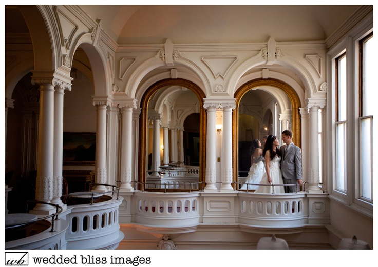 17 Best Images About Wedding Venues Bay Area On Pinterest