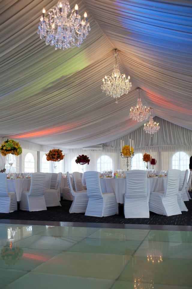 Rainbow Inspired Wedding Reception Styling By Touched Angels Www Touchedbyangels Au Holidays Pinterest And