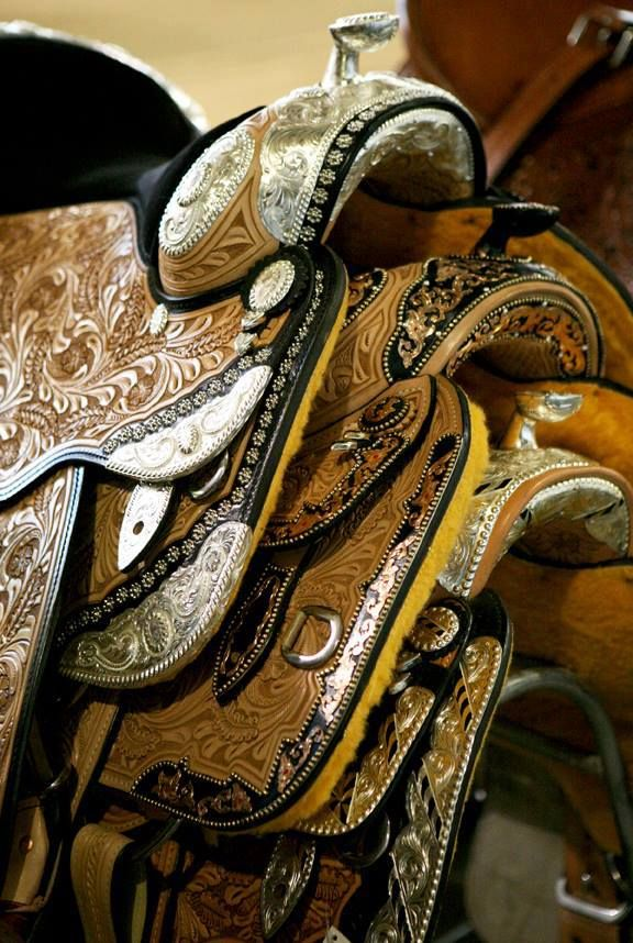 how to set up saddle fore and aft