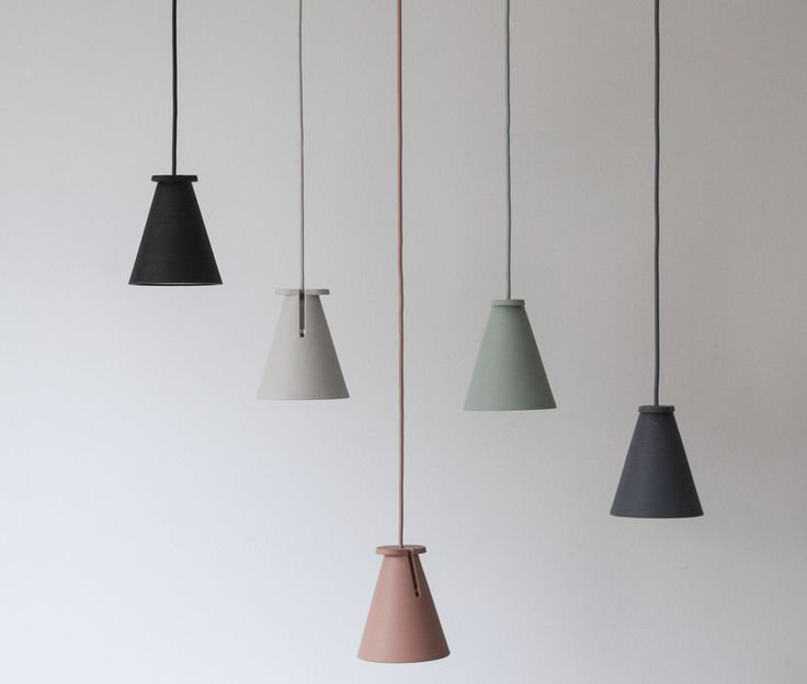 karakul, $100.00, Bollard is an innovative lamp from the American designer, Shane Schneck. Bollard is a smart example of the approach in practice.  light but clipping the cord into a side fastener it can work as a spot light. Bollard may also be used to beam light up when placed on its foot,...