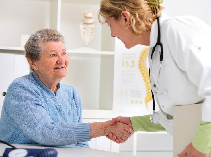 Holistic internal medicine a medical doctors
