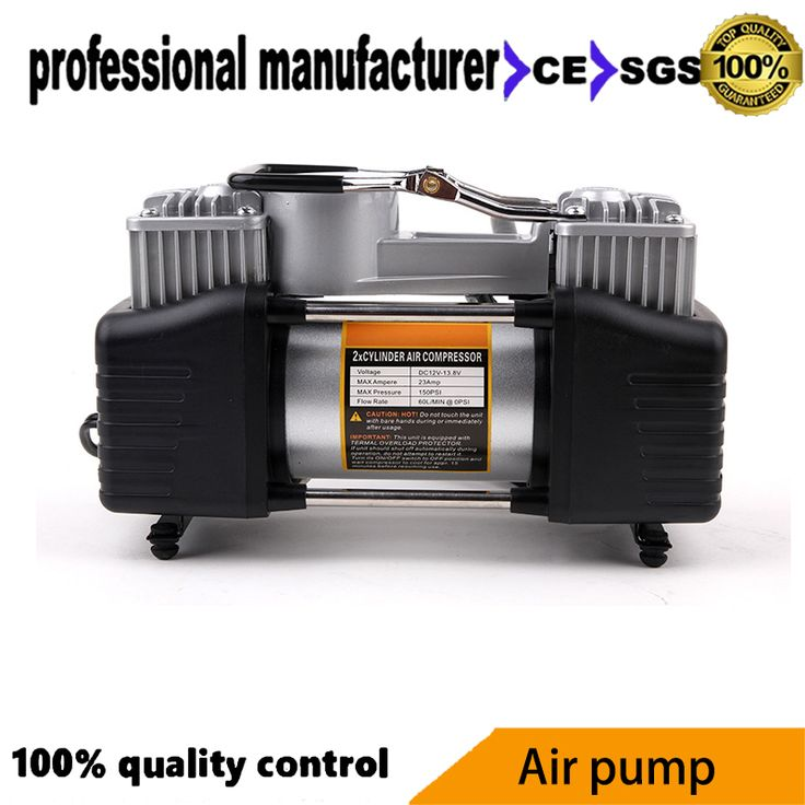 good quality air pump for car tyre use at good price and fast delivery #Affiliate