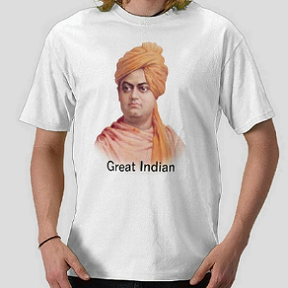 patriotism in the eye of swami vivekananda Nationalism and swami vivekananda january 3, 2013 we live in times where patriotism has been reduced to celebrating by bursting firecrackers after india wins a cricket match, especially against pakistan.