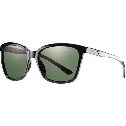 best polarised sunglasses zpwj  Top 10 Best Sunglasses For Driving #Top-10-Best-Sunglasses-For