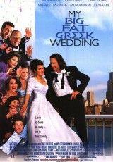 Mi gran boda griega online (2002) Español latino descargar pelicula completa