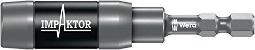 "Wera 5073990001 897/4 ""impaktor"" Ring Magnet Carded Holder - Multi-colour"