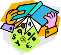 Elementary Career Worksheets/Lessons